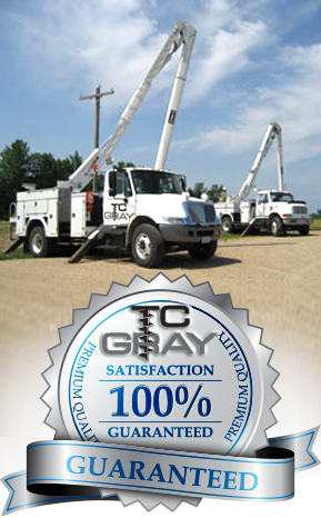 TC-Gray-Guarantee-Truck3